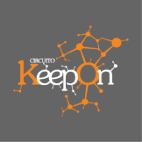 keepon-logo